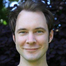 Adam Alston